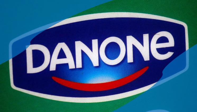 Danone México