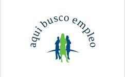 AQUI BUSCO EMPLEO